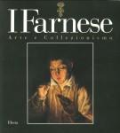 I Farnese Arte e Collezionismo