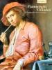 Fiamminghi e Olandesi Dipinti dalle collezioni lombarde