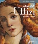 Galleria degli Uffizi Arte, storia, collezioni