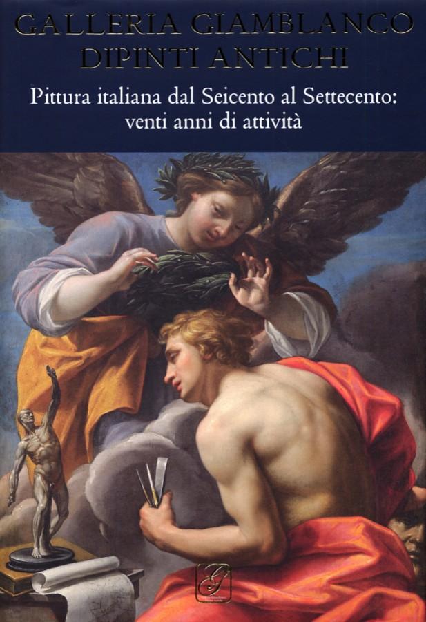 La Pinacoteca Ala Ponzone l'Ottocento