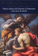 Galleria Giamblanco Dipinti Antichi <span>Pittura italiana dal Seicento al Settecento Venti anni di attività</span>