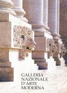 Galleria Nazionale d'Arte Moderna Roma The National Gallery of Modern Art Rome