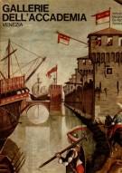 Gallerie Dell'Accademia <span>Venezia</span>