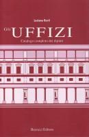 <h0>Gli Uffizi <span><i>Catalogo completo dei dipinti</i></span></h0>