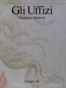 <h0>Gli Uffizi <span><i>Catalogo Generale</i></span></h0>