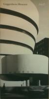 <h0>Guggenheim Museum <span><em>A to Z</em></span></h0>