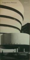 Guggenheim Museum A to Z