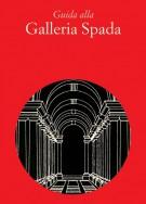 Guida alla <span>Galleria Spada</span>