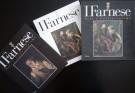 I Farnese Arte e collezionismo 2 Voll.