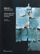 <h0>Il Museo della Città Etrusca e Romana di Cortona <span><i>Catalogo delle collezioni</i></Span></h0>