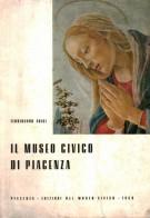 <h0>Il Museo civico di Piacenza</h0>