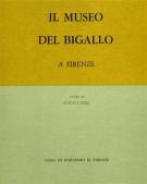 Il Museo del Bigallo <span> a Firenze <span>[DIFETTATO]</span>