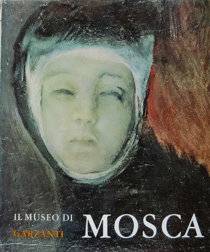Vittore Carpaccio - Catalogo della Mostra Venezia 1963