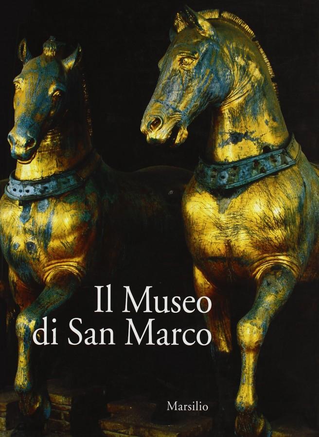 Oro, Zaffiri e Rubini Il Reliquiario di Montalto dopo il restauro dell'Opificio delle Pietre Dure di Firenze