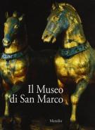 <h0>Il Museo di San Marco</h0>