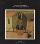 <h0>Il Museo Nascosto <span>Capolavori della Galleria Corsi nel Museo Bardini</span></h0>