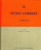 <h0>Il Museo Stibbert a Firenze <span>Vol.II. Catalogo <span>(Tomo I Testi, Tomo II Tavole)</span></h0>