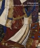 <h0>Il Novecento <span><em>per il Museo dell'Opificio delle Pietre Dure</em></span></h0>