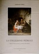 <h0>La Collezione Pedriali <span><i>nella Pinacoteca Civica di Forlì</i></span></h0>