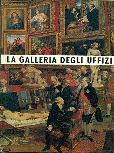 Tullio Lombardo Documenti e testimonianze