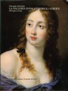La Galleria di Palazzo degli Alberti <span>100 Opere d'Arte</span>