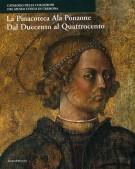 <h0>La Pinacoteca Ala Ponzone <span><i>Dal Duecento al Quattrocento</i></span></h0>
