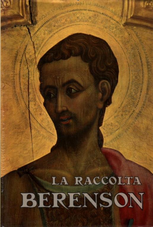 Perugino a Firenze Qualità e fortuna d'uno stile