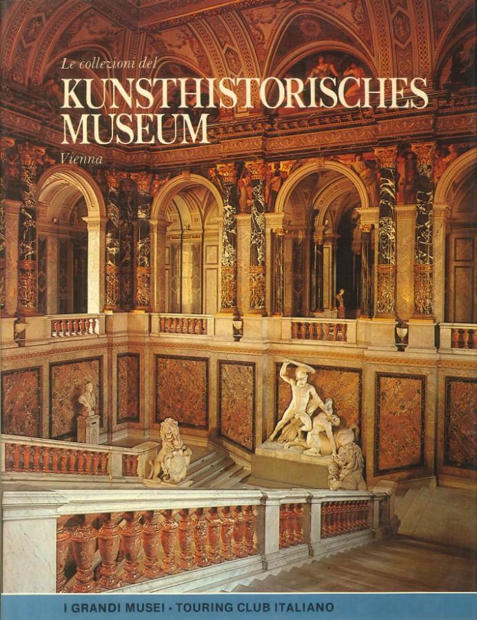 Das Museum der Künstler Zeitgenössische Künstler über alte Meister