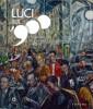 Luci sul '900 Il centenario della Galleria d'arte moderna di Palazzo Pitti 1914-2014