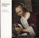 Mauritshuis La Haye