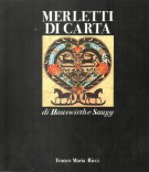 Merletti di Carta <span>di Hauswirth e Saugy</span>