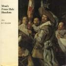 <h0>Musée Frans Hals Haarlem</h0>