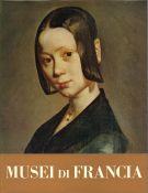 Musei di Francia