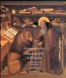 Museo nazionale di Capodimonte Dipinti dal XIII al XIV secolo Le collezioni borboniche e post-unitarie