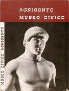 Il Museo Civico di Agrigento <span> un secolo dopo la sua fondazione</span>