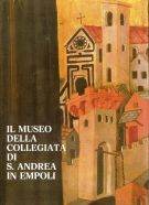 <h0>Il Museo della Collegiata di S.Andrea in Empoli</h0>