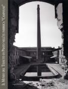 <h0>Il Museo del Tessuto di Prato nell'ex fabbrica 'Campolmi' </h0>