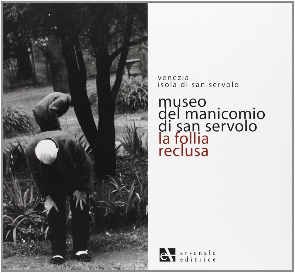 Correnti astratte in Toscana 1947-1955 Fermenti artistici in Toscana nel Dopoguerra