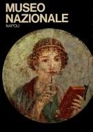 Museo Nazionale <span>Napoli</span>