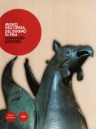 Museo dell'Opera del Duomo di Pisa