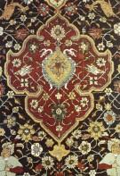 <h0>Museo Poldi Pezzoli Milano <span><i>Tappeti Tapestries</i></span></h0>
