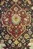 Museo Poldi Pezzoli Milano Tappeti Tapestries