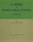 Il museo di storia della scienza a Firenze