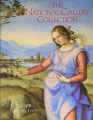 <h0>The National Gallery Collection</h0>