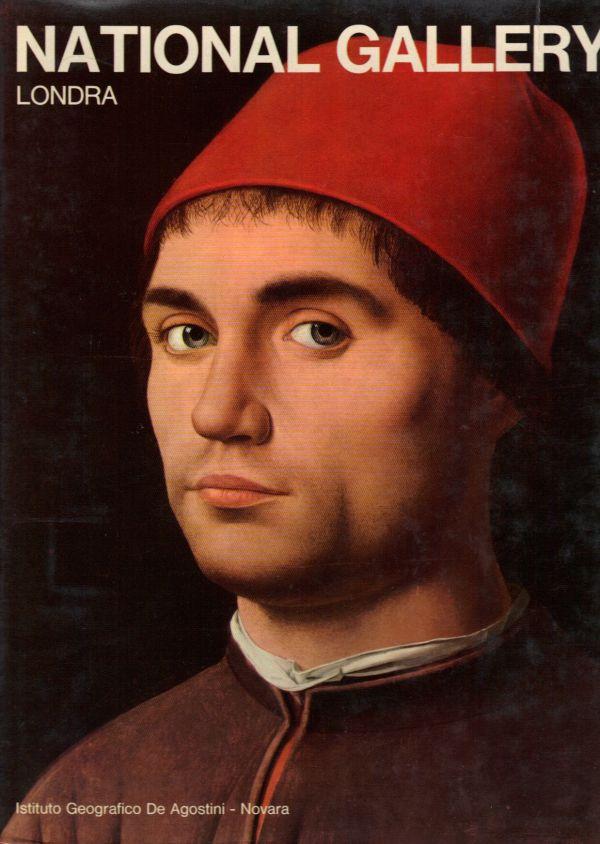 Giambattista Tiepolo Gli affreschi