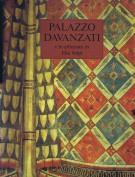 <h0>Palazzo Davanzati <span><em>e le Collezioni di Elia Volpi</em></Span></h0>