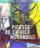 <h0>Picasso De Chirico Morandi <span><em>100 capolavori del XIX e XX secolo dalle collezioni private bresciane</em></span></h0>