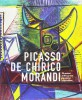 Picasso De Chirico Morandi 100 capolavori del XIX e XX secolo dalle collezioni private bresciane