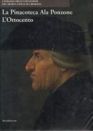 La Pinacoteca Ala Ponzone <span>l'Ottocento</span>