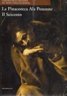 <h0>La Pinacoteca Ala Ponzone <span><i>il Seicento</i></span></h0>